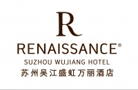 苏州吴江盛虹万丽酒店