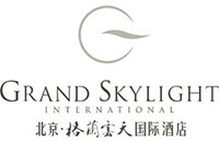 北京格兰云天国际酒店有限公司