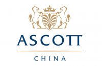 雅诗阁中国 ASCOTT CHINA(中西区)