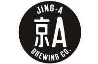 京A精酿啤酒