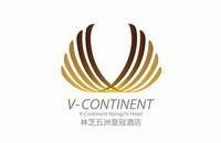 ((林芝五洲皇冠酒店)西藏林芝南迦巴瓦实业有限公司