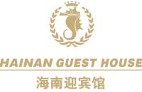 海口海航迎宾馆投资有限公司