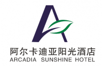 黄山荣盛房地产开发有限公司阿尔卡迪亚阳光酒店