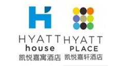 上海虹桥商务区凯悦嘉轩/凯悦嘉寓酒店