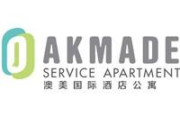 杭州鸥美公寓管理有限公司