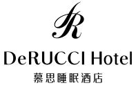 东莞市慕思睡眠酒店有限公司