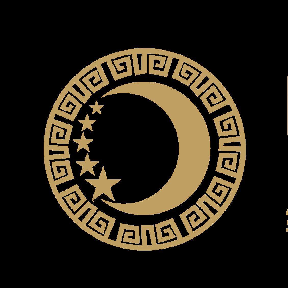 西安晗月酒店管理集团有限公司