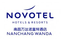 南昌融创诺富特酒店