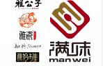 台州满味餐饮公司