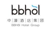 中濠酒店管理(深圳)有限公司