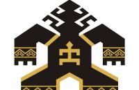 海南槟榔谷黎苗文化旅游发展有限公司
