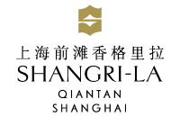 上海前滩香格里拉