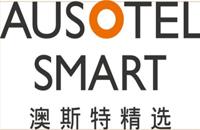 广东省机场管理集团白云机场航湾澳斯特精选酒店