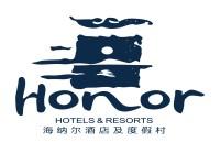 大理海纳尔酒店投资管理有限公司