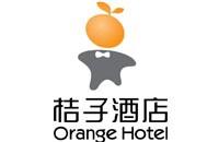 苏州相城区桔子精选酒店