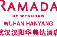 武汉汉阳华美达酒店