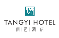 珠海唐邑酒店有限公司