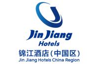 锦江酒店中国区(中档-华东区域)