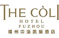 福州中海凯骊酒店