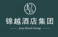 广州润元酒店管理有限公司
