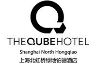 上海北虹桥绿地铂骊酒店