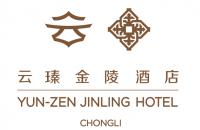 崇礼云瑧金陵酒店