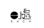 杭州化城壹处酒店管理有限公司