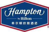宁波东部新城希尔顿欢朋酒店