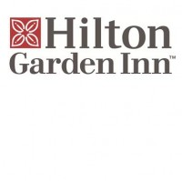 珠海横琴希尔顿花园酒店