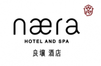 西塘良壤酒店