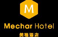 苏州艺同美程酒店管理有限公司