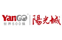 陽光城集團股份有限公司上海區域公司