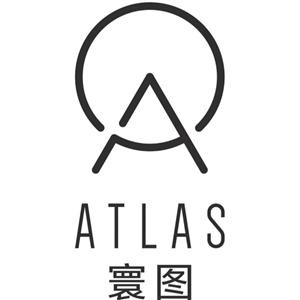 寰图(广州)商务发展有限公司