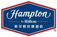 杭州蕭山人民廣場希爾頓歡朋酒店