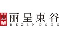 成都东谷酒店管理公司