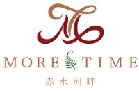 各美其美(北京)餐饮服务有限公司