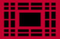 北京銀泰置業有限公司物業管理分公司