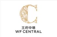北京怡置房地产咨询有限公司