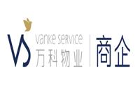 浙江耀江物业管理有限公司温州分公司