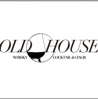 老房子酒吧