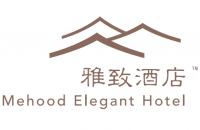 广州雅致酒店有限公司