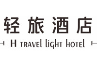 浙江轻旅酒店管理有限公司