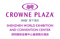 深圳国际会展中心皇冠假日酒店