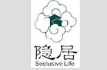 北京隐居酒店管理有限公司