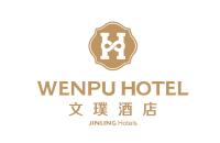 常州文璞酒店