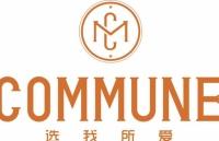 上海康淼餐饮有限公司
