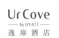逸扉UrCove酒店集团
