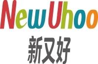 广东新又好企业管理服务有限公司广州分公司