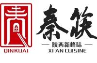 深圳秦筷餐饮服务有限公司