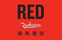 肇庆星湖丽芮酒店 Radisson RED